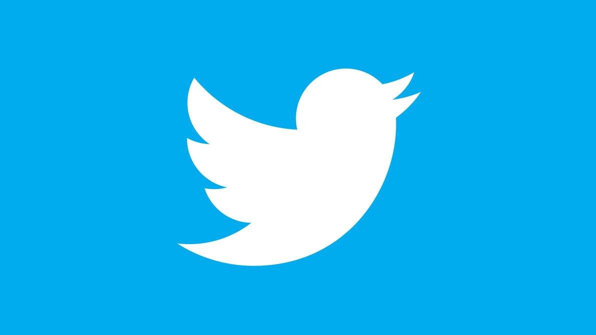 Comment générer des revenus rapidement grâce à Twitter