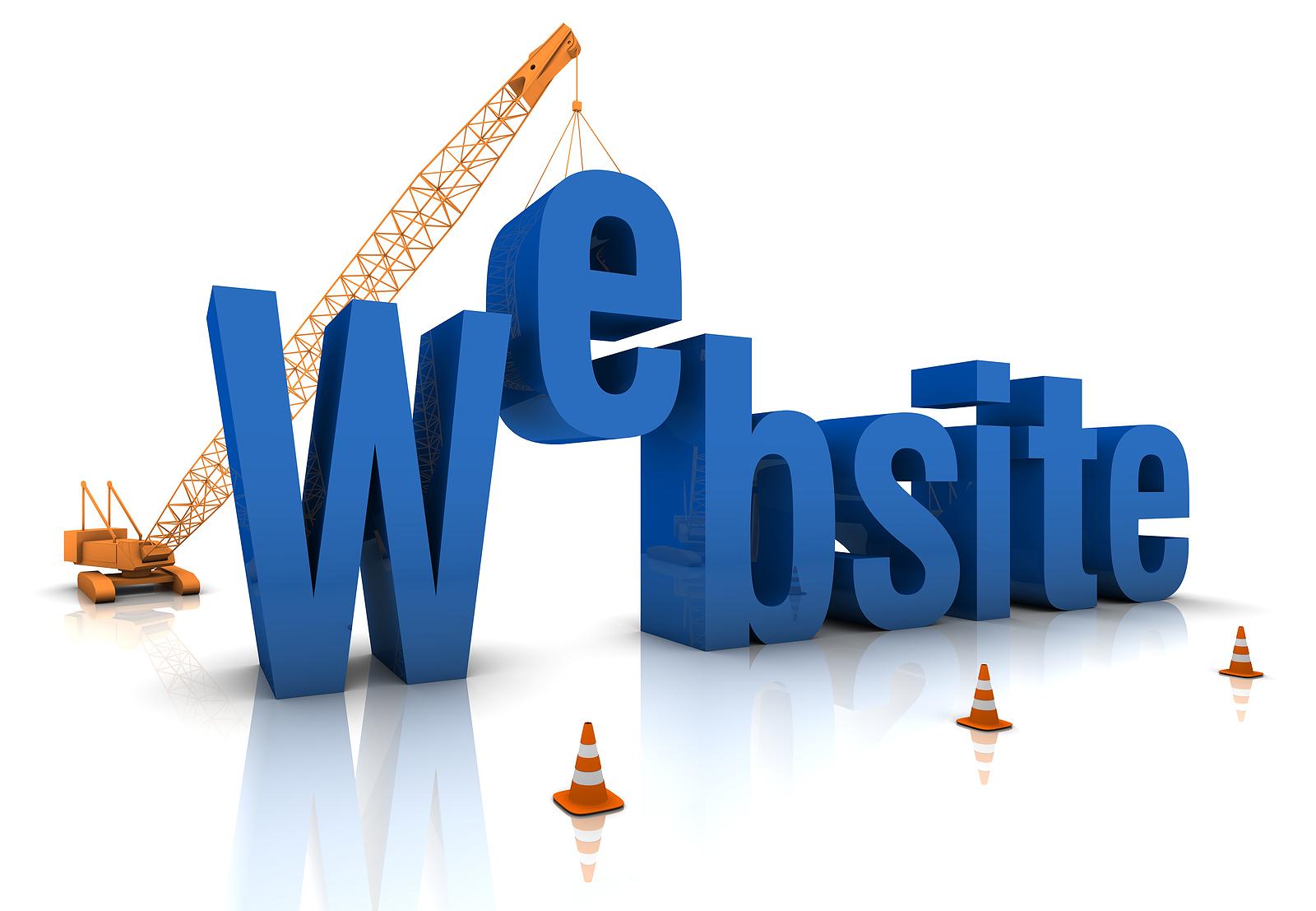Comment créer un site gratuit