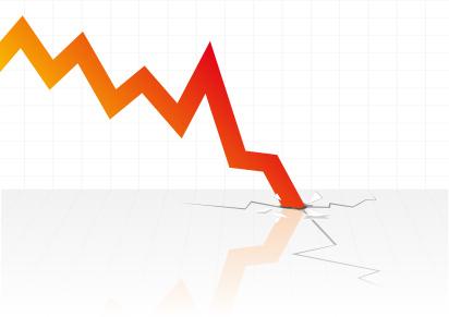 web-analytics-chute-trafic