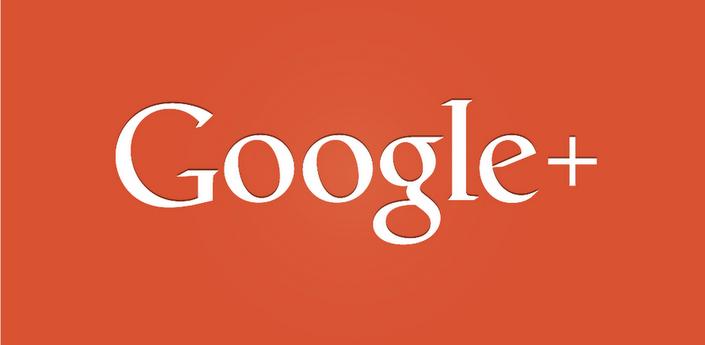Google va t-il scinder Google+ en deux ?