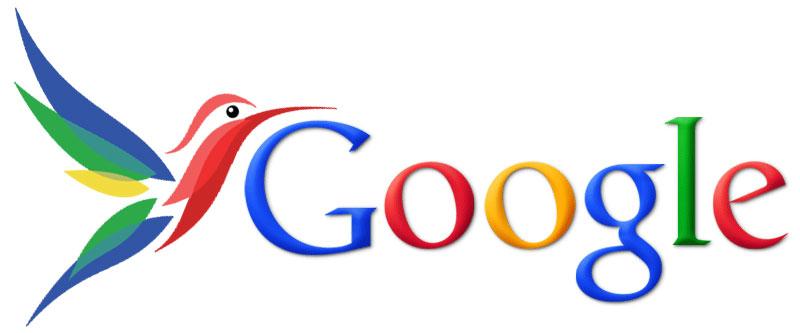 Nouvelle mise à jour de l'algo de Google contre les pages satellite