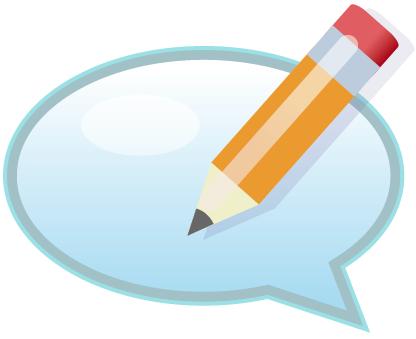 Faut-il supprimer les commentaires de blog ?