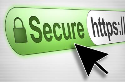 HTTPS : Selon Google, 8 urls sur 10 sont mal configurées