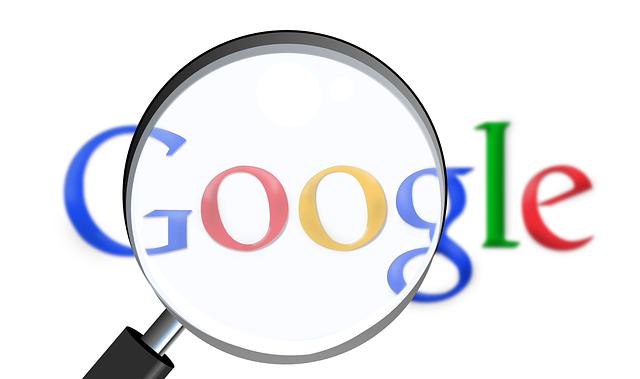 Délais de Prise en Compte d'une Optimisation de Site par Google