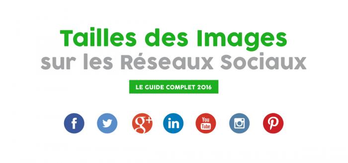 tailles-images-reseaux-sociaux-1