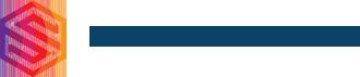 Blog Référencement SEO & Webmarketing