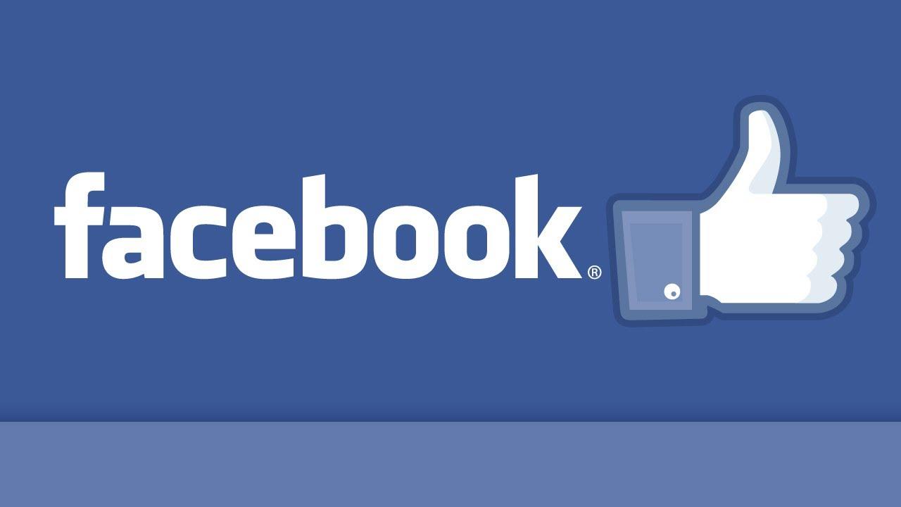 comment avoir un maximum de j'aime facebook