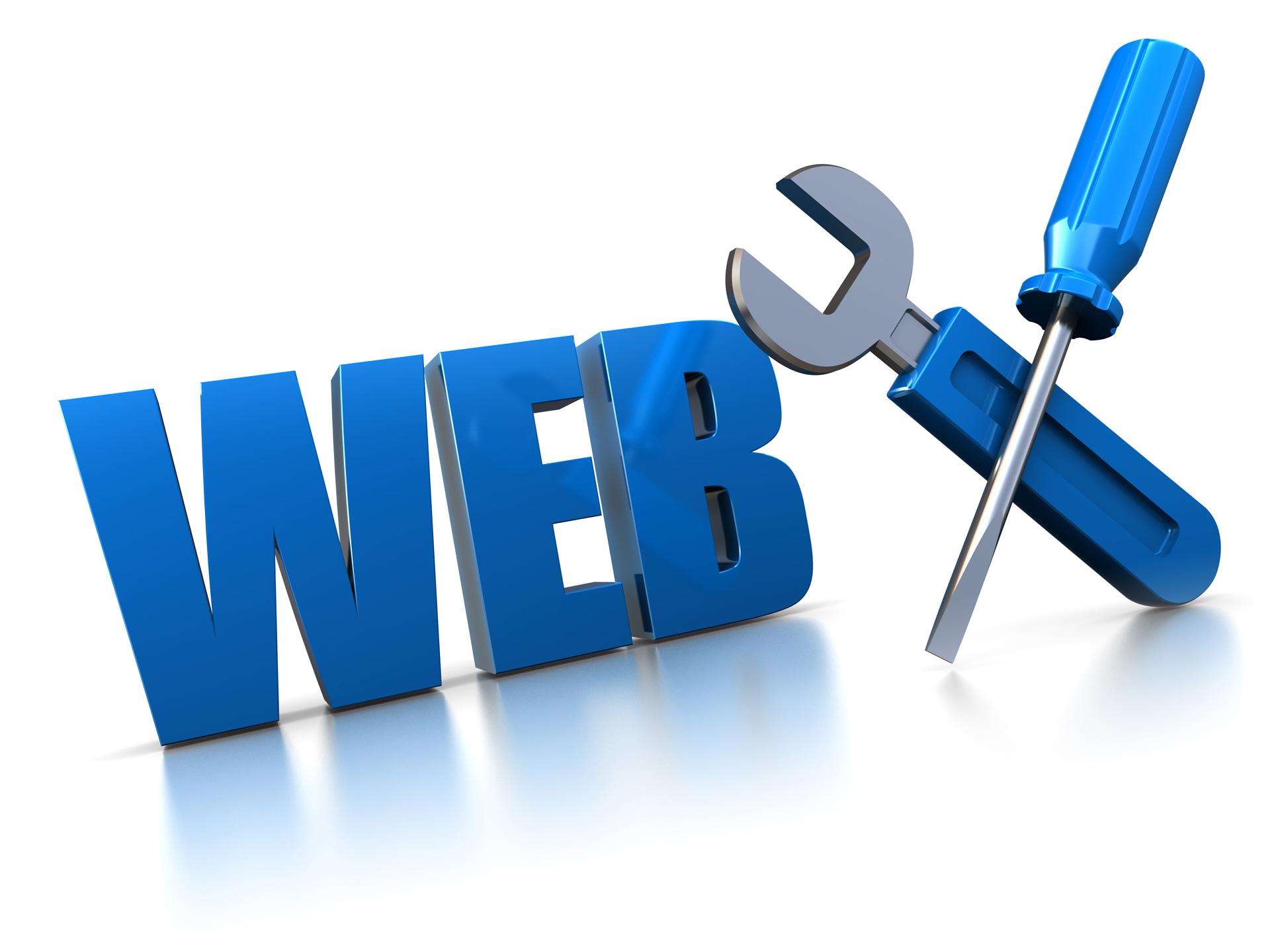 Comment créer un site : las bases à connaitre