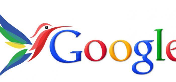 Google veut lutter contre les pages satellites