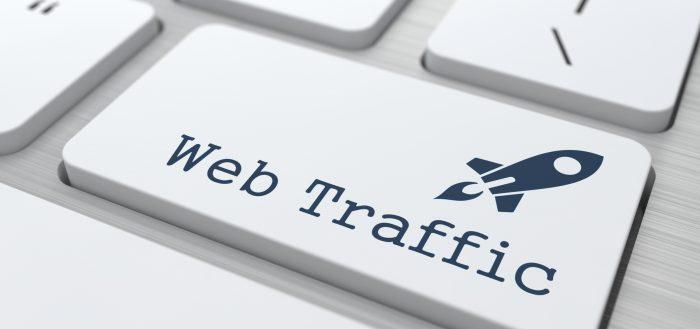 101 astuces pour augmenter le trafic de son site gratuitement