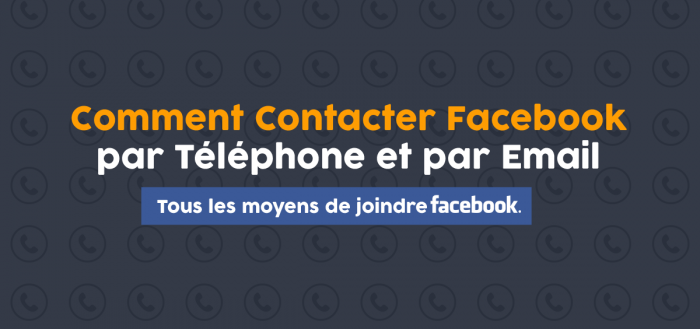 comment-contacter-facebook