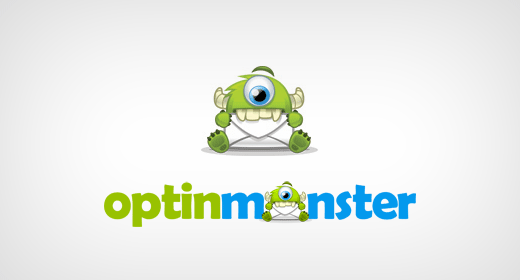 plugin optinmonster
