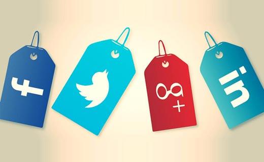 facilitez le partage social