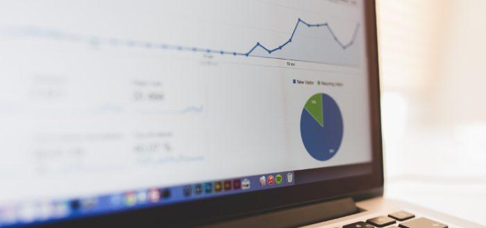 Le suivi des conversions WordPress simplifié: un guide étape par étape