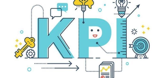 quels sont les KPI du SEO