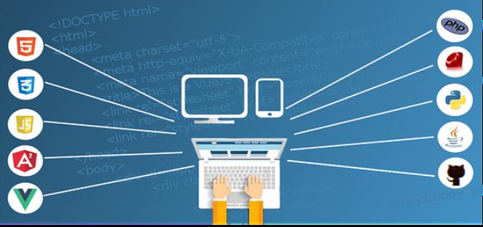 Comment choisir l'hébergement le plus adapté à votre site web?