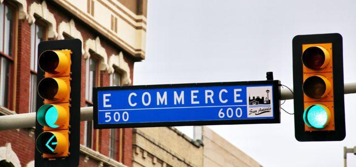 Pourquoi se former au métier du e-commerce avant de se lancer?