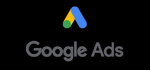 comment débuter avec google ads