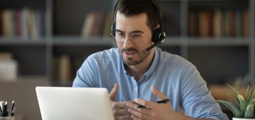Comment identifier un bon consultant SEO?